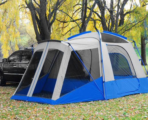 : tent with screen room - memphite.com